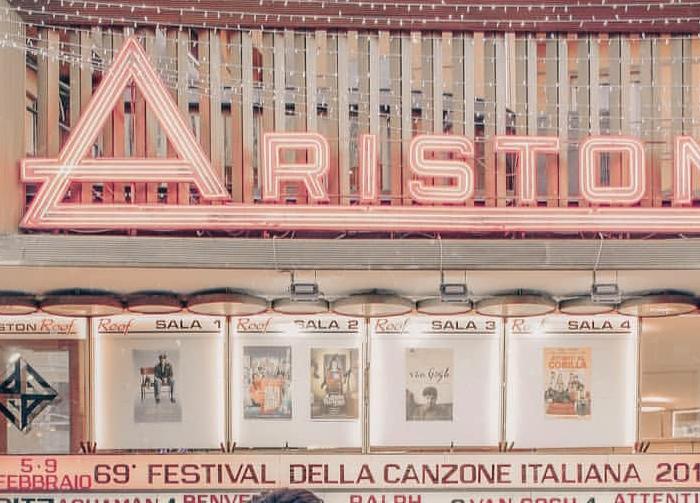 Sanremo,  A Dalfesztivál Sikerekkel és Botrányokkal Tarkított Története
