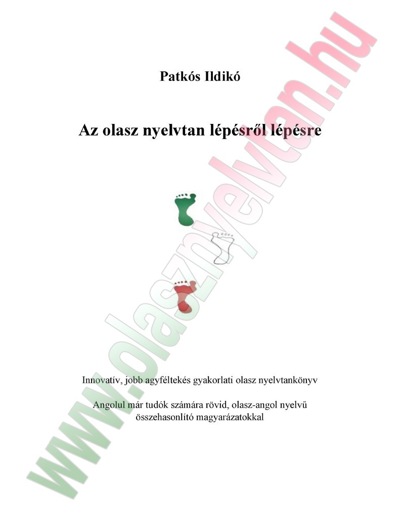 lapozzbele3a-page-001