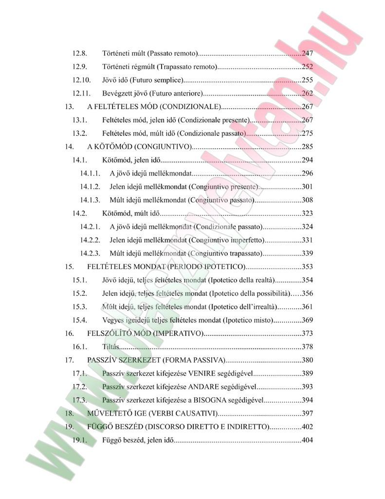 lapozzbele3a-page-004