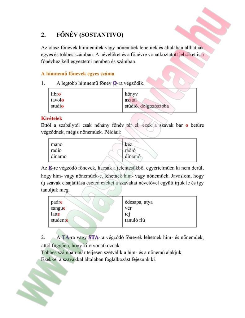 lapozzbele3a-page-009