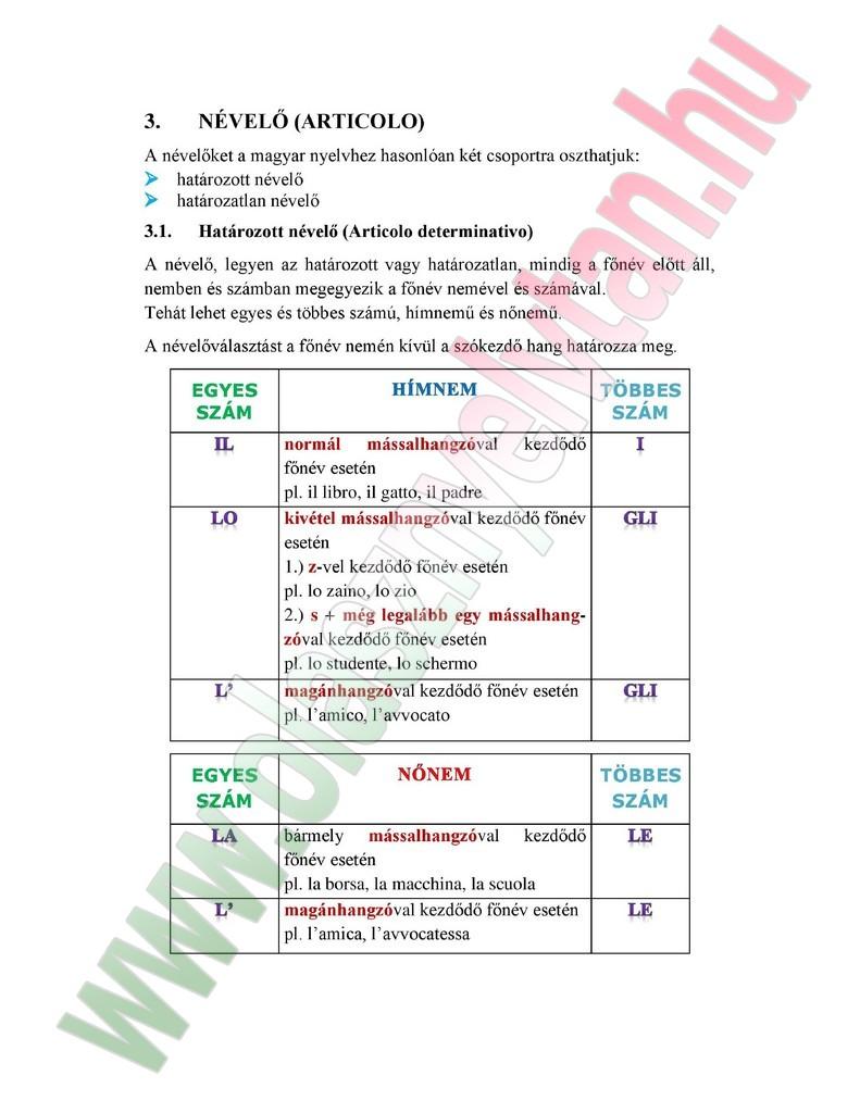 lapozzbele3a-page-011