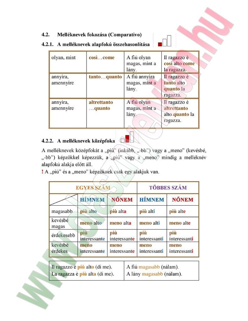 lapozzbele3a-page-012