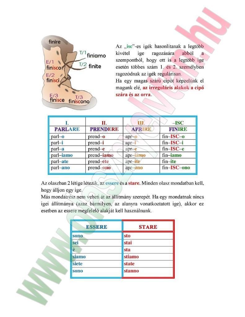 lapozzbele3a-page-014