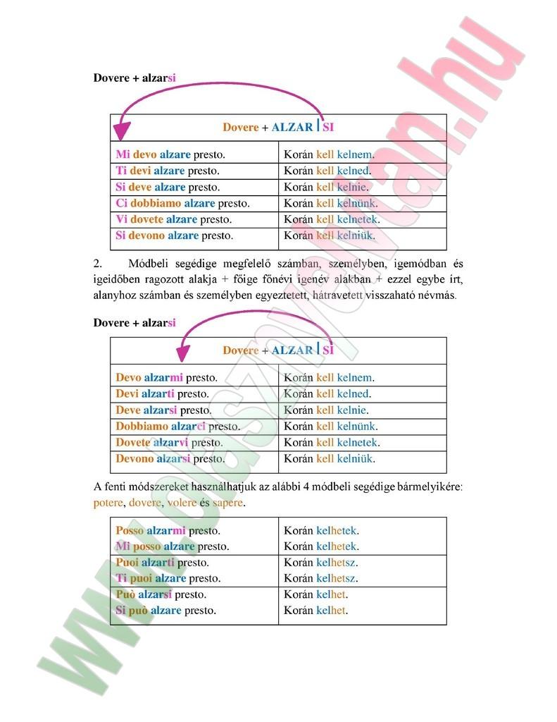 lapozzbele3a-page-016