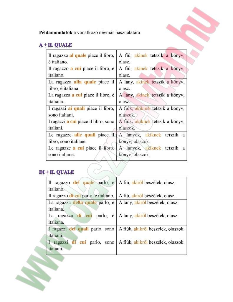 lapozzbele3a-page-021