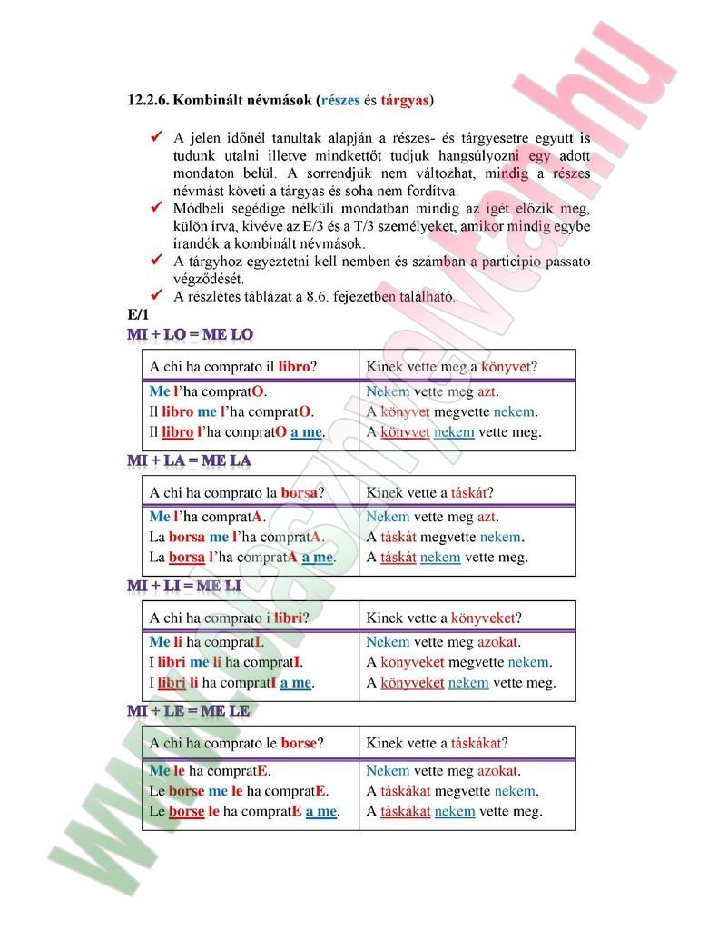 lapozzbele3a-page-023