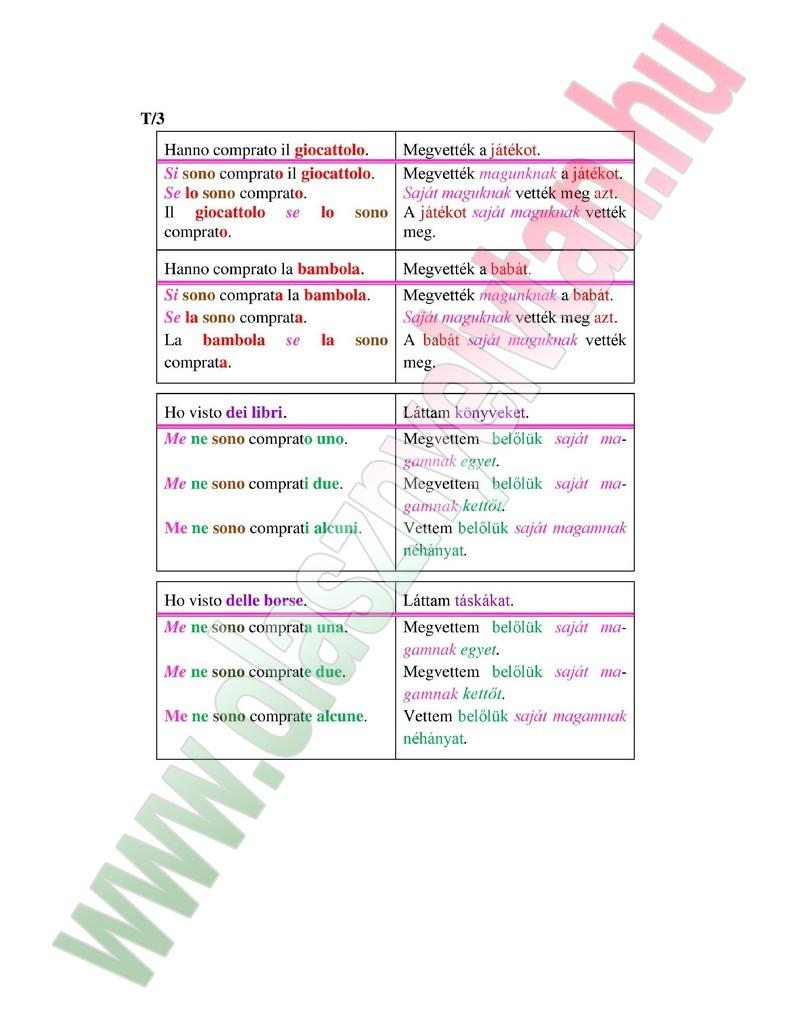 lapozzbele3a-page-024