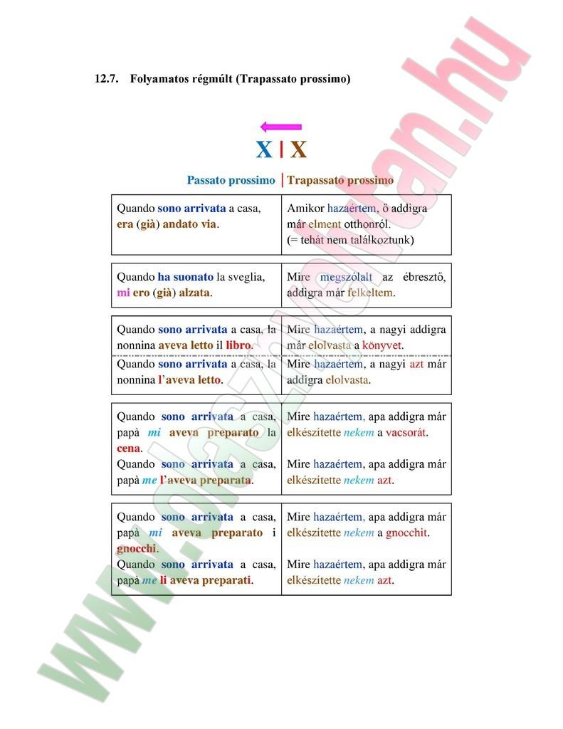 lapozzbele3a-page-028