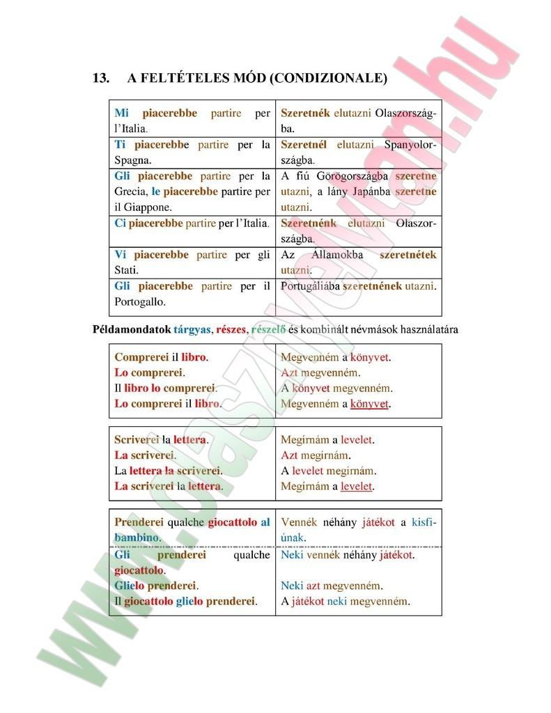 lapozzbele3a-page-029