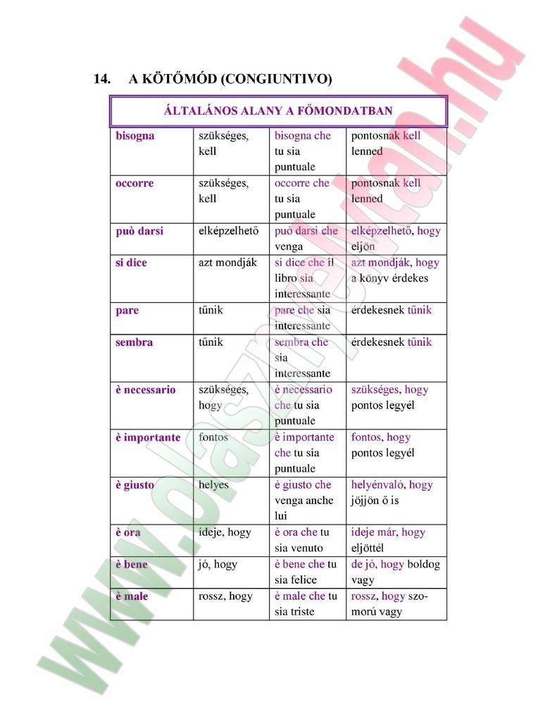lapozzbele3a-page-031