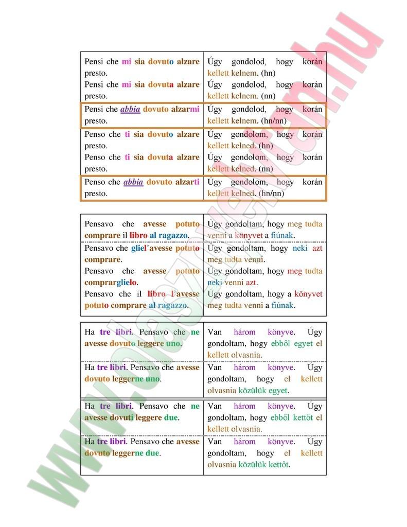 lapozzbele3a-page-033