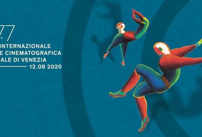 A Velencei Nemzetközi Filmfesztivál – Mostra Internazionale D'Arte Cinematografica