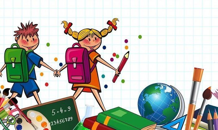 Kezdődik Az Olasz Tanév! Milyen Az Olasz Iskolarendszer?