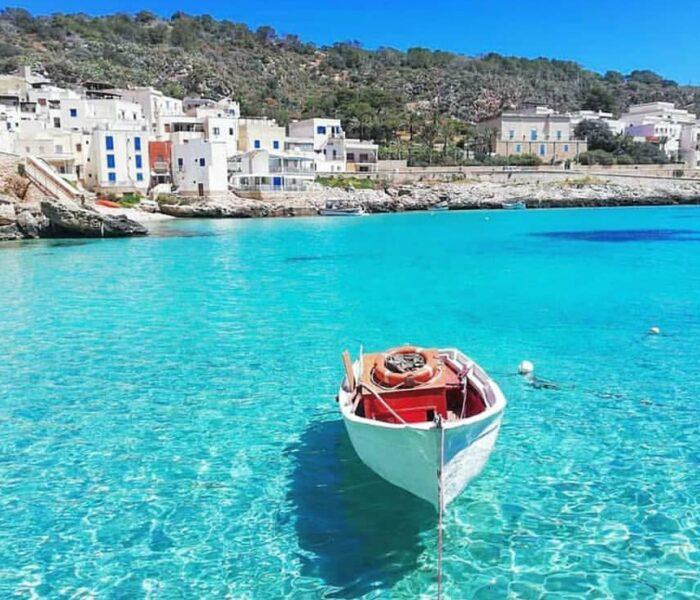 Szicília, Molise és Urbino – 3 Olasz Büszkeség A New York Times 2020-as Listáján