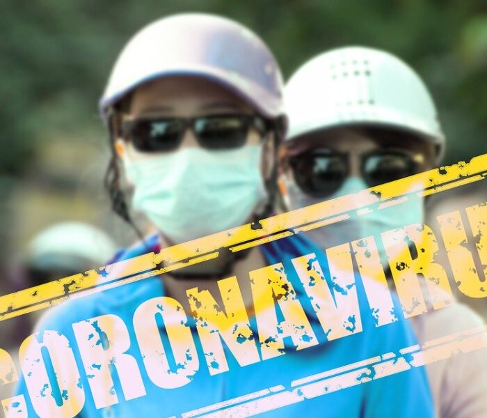 Koronavírus – Rendkívüli Intézkedések Olaszországban