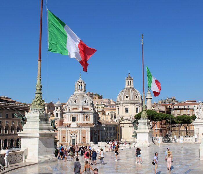 Uffizi, Vatikán, Brera – Gyertek Velem Virtuális Múzeumokba!