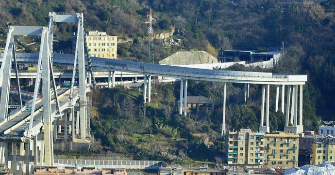 Hamarosan átadják Az új Genova-hidat